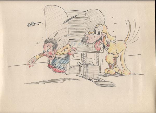 animators-dog-600