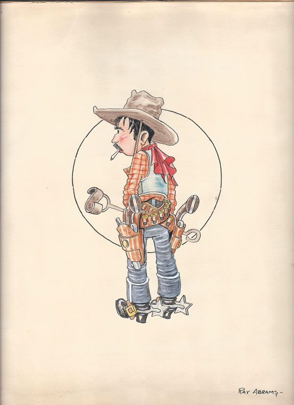 cowboy1-2