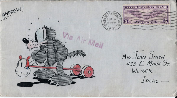 envelope5