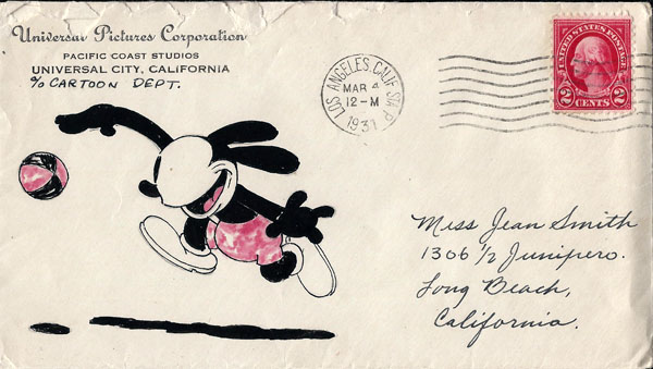 envelope9