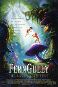 ferngully_the_last_rainforest_ver2