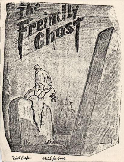 friendly-ghost-casper-oriolo.jpg