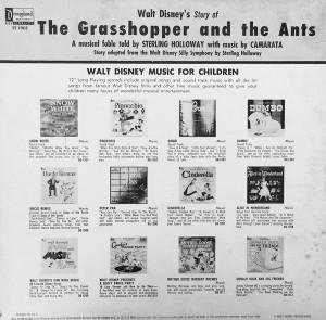 grasshopperSTBack-600