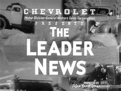leader-news