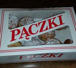paczki-doughnuts