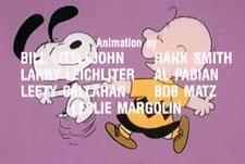 peanuts-credits