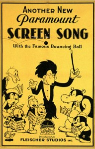 screen-song-poster31