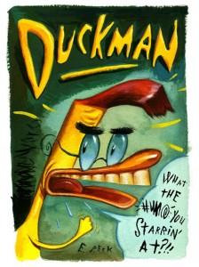 duckmandvdcover