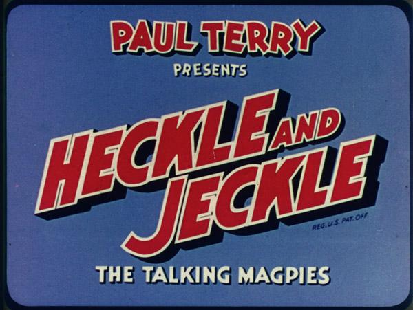 heckle-jeckle-title