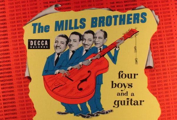 mills-bros-guitar600