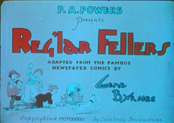 regular-fellers-title600