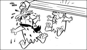 Hanna Barbera 1960s Production Notes (Part 3)