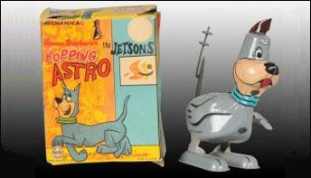 Animation Anecdotes #322