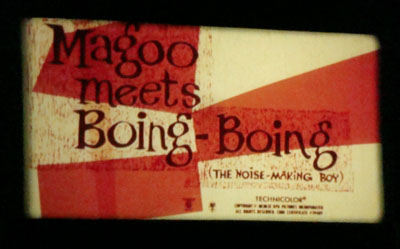 magoo-boingboing-title