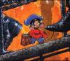 Animation Anecdotes #342