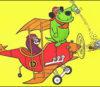 Animation Anecdotes #341