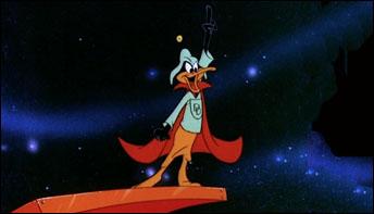 Cartoons Considered For An Academy Award – 1980