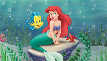 "Behind the Scenes with Disney's ""Princess Christmas Album"""