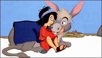 Cartoons Considered For An Academy Award – 1978