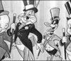 Warner Club News (1948)