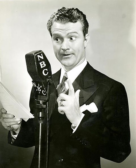 Image result for red skelton in ww2