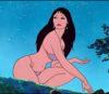 Animation Anecdotes #351