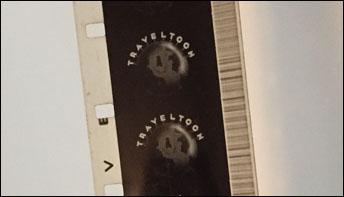 A Flurry of Films, Flip, and Fleischer Rarities for the Future!