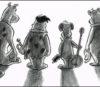 Animation Anecdotes #357