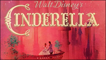 Happy 105th Birthday, Disney Legend Tutti Camarata!