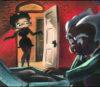 Animation Anecdotes #362