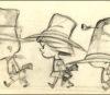 Animation Anecdotes #373