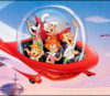 Animation Anecdotes #379