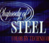 "A ""Rhapsody Of Steel"" on Labor Day"