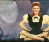 "The Disney ""Alice"" That Never Was… Except on Records"