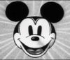 "Happy 90th Birthday Mickey Mouse: Fun Facts about ""Steamboat Willie"""