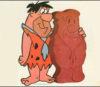 Animation Anecdotes #396