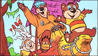 Animation Anecdotes #392