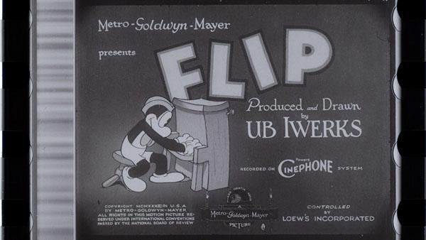 Flip-frame1.jpg
