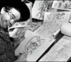"Mark Mayerson Reviews ""The Life and Times of Ward Kimball"""