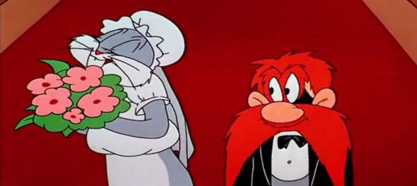 Bugs Bunny Tweety New Looney Tunes Bootie Socks Baby Shower