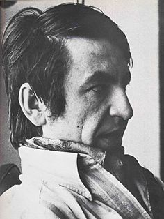 Heinz Edelman