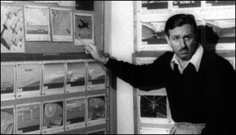 Walt Disney Classified: The Layout Manual, Part 4 – Dimensional Models