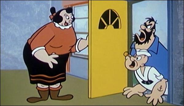 """Fitness v. Fatness (Part 7): """"Pop"""" Go the Waistlines"""