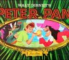 """The Never-Ending Storytellers of Walt Disney's """"Peter Pan"""""""